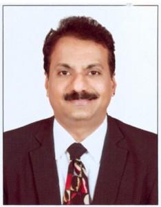 Piyush Mahendra Khimji Shah