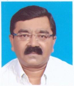 Dhiren Tokarshi Rambhia
