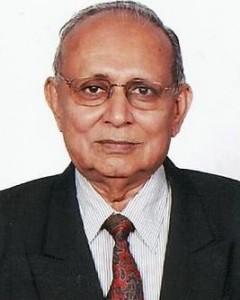 Laxmichand Kakubhai Jain