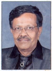 Deepak Devji Rambhia