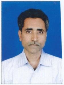 Ashwin Mavji Gala