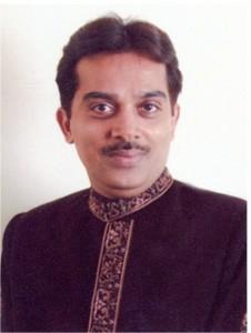Manish Damji Gala