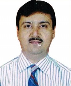 Ashvin Meghji Vira
