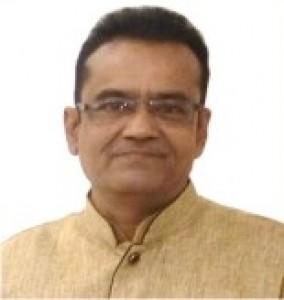 Ashok Nemji Gala