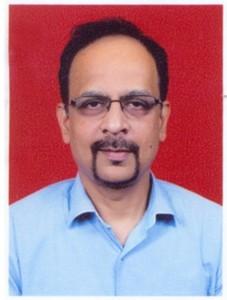 Vignesh Shivji Bheda