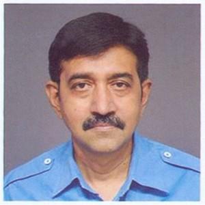 Yogesh Gangji Rambhiya