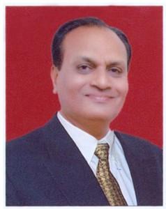 Talakshi Ramji Dharod