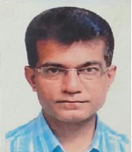 Laherchand Rayshi Dedhia