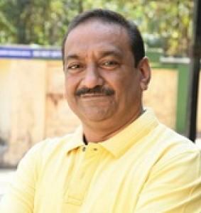 Hiren Premji Sangoi