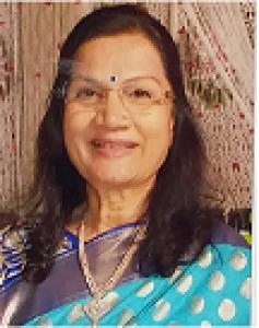 Manjula Popatlal Gala
