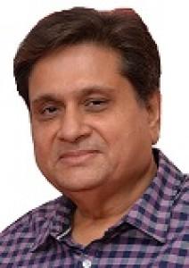 Vinesh Vasanji Mamaniya