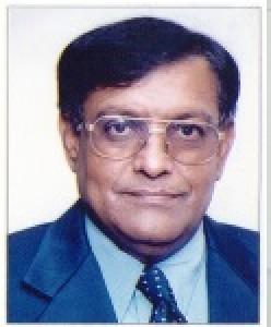 Dinesh Devji Shah(Mamaniya)