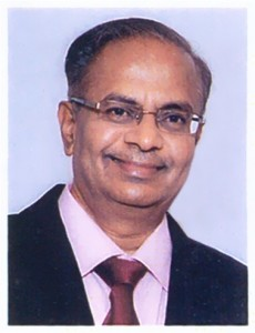 Ramesh Lalji Soni