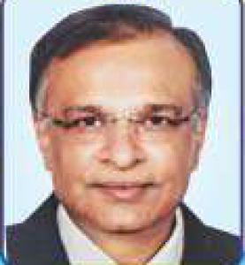 Ajay Kalyanji Vishrani