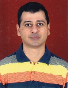 Rajnikant Meghji Shah (Nagda)