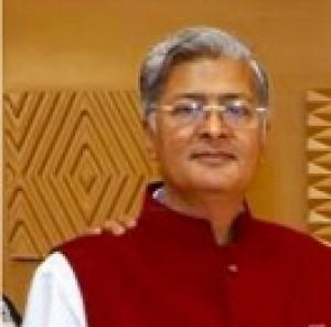 Mulchand Virji Gala