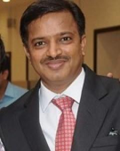 Sanjay Vishanji Chheda