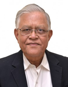 Dhiraj Devji Rambhia