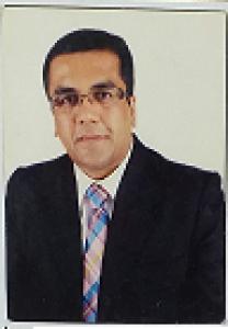 Samir Ramesh Gala